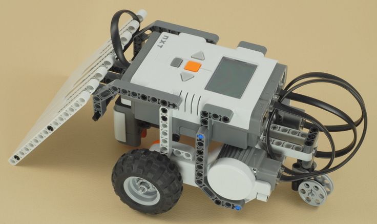 nxt mindstorms projects Projects this web page shows lego mindstorms nxt projects which are using the rwth - mindstorms nxt toolbox for matlab if you are using the toolbox in your own.
