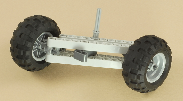 build a remote control car with Steps on Lego Logo Wallpaper in addition Lawnbot400 furthermore Arduino further Rc 20drift 20cars additionally Iot.